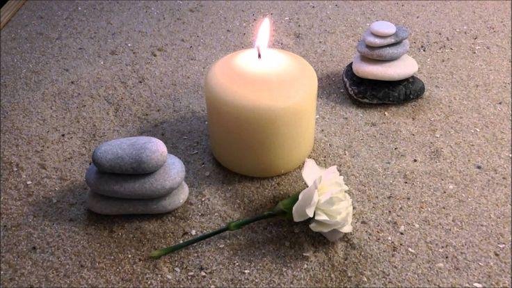 Muzyka Relaksacyjna + Wideo + ZEN + Azjatycka + Joga + Medytacja +  Spa ... relax relaxation chillout music