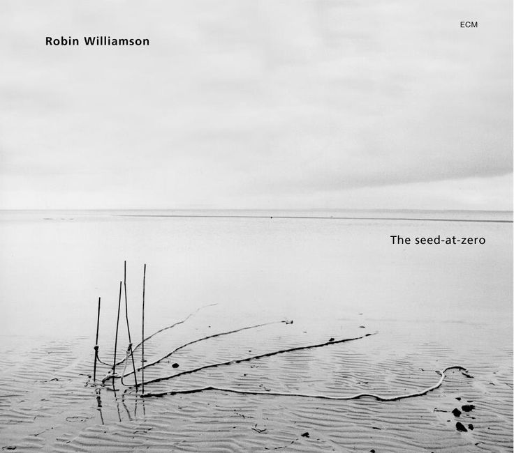 1732 Robin Williamson - The Seed-At-Zero
