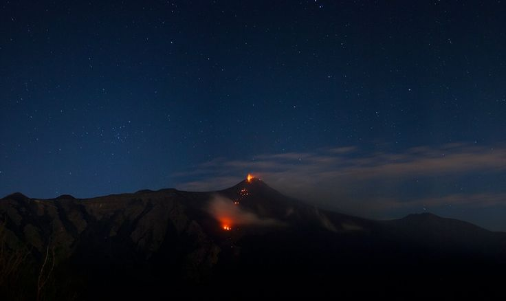Etna by R cR on 500px See more photos : http://500px.com/rc__cr