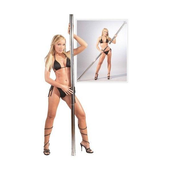 VARÕES STRIP-TEASE Leve toda a diversão e excitação do clube de strip para casa com o seu próprio varão de #striptease. #pooldance #varãostrip