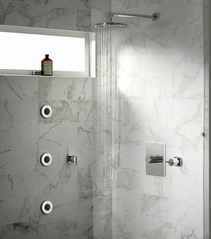 Dxv gallery bathroom modern contemporary design shower and for Badkamer kraan