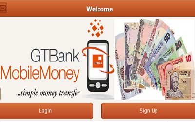 Mobile money transfer enables instant money transfer from a mobile phone to another person bank account using mobile phone. The user just need to have a mobile phone while the real transaction of t…