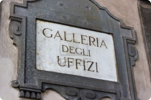 La Toscana è una regione di medie dimensioni, che può essere facilmente attraversata in poche ore.