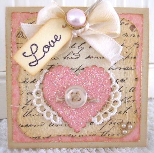 VSROSES - One of a kind hand made paper crafts: Cards Love Valentines Wedding, Creative Cards, Love Cards, Valentine Cards, Cards Ideas Papercraft, Cards Valentines Heart, Valentines Cards, Paper Crafts, Heart Cards