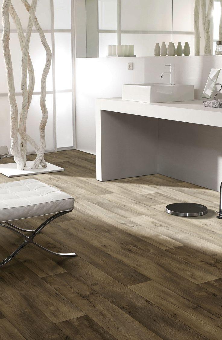 Les 25 meilleures id es de la cat gorie plancher vinyle for Solde decoration interieur