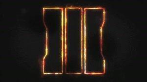 Call of Duty Black Ops III Teaser  http://www.videogamingvault.com/  #callofduty #blackops3 #callofdutybalckops3 #videogame #trailer
