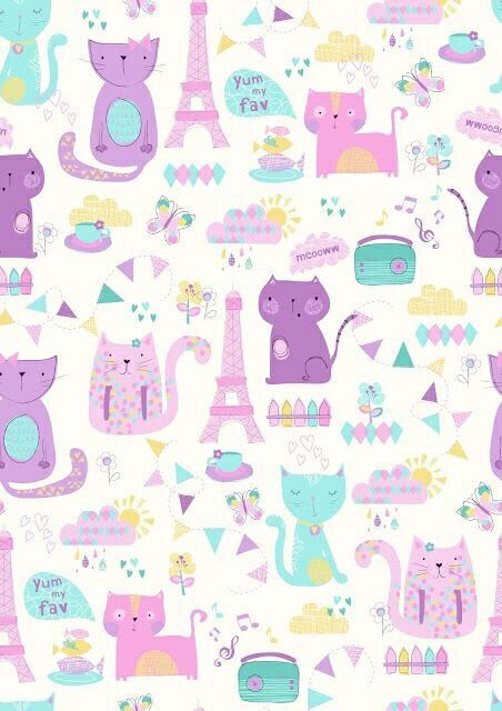 472 best patterns images on pinterest backgrounds fine women and image via we heart it httpsweheartitentry161121025 voltagebd Choice Image