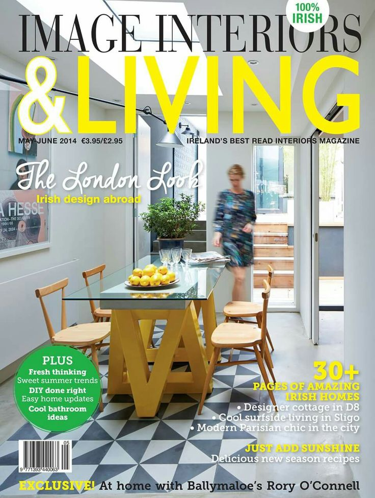 77 Best Home Decor Design Magazines Images On Pinterest