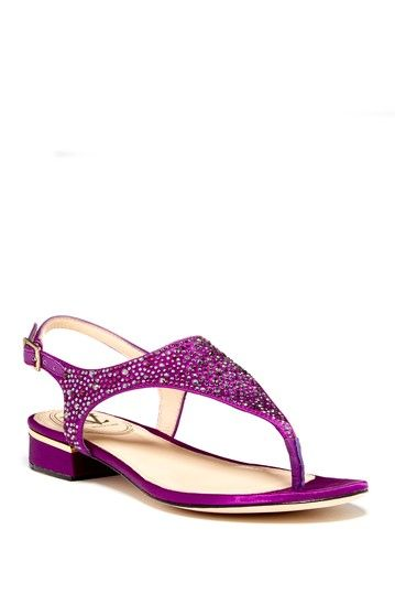 Marta Sandal by Vince Camuto on @HauteLook