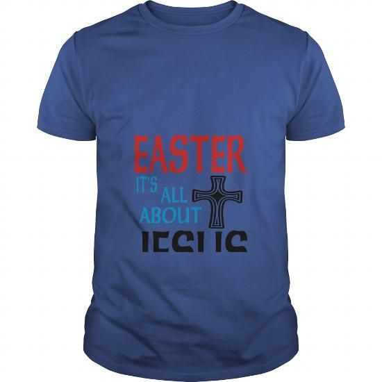 Easter, It's All About Jesus With Cross #easterday #holiday #gift #ideas #Popular #Everything #Videos #Shop #Animals #pets #Architecture #Art #Cars #motorcycles #Celebrities #DIY #crafts #Design #Education #Entertainment #Food #drink #Gardening #Geek #Hair #beauty #Health #fitness #History #Holidays #events #Home decor #Humor #Illustrations #posters #Kids #parenting #Men #Outdoors #Photography #Products #Quotes #Science #nature #Sports #Tattoos #Technology #Travel #Weddings #Women