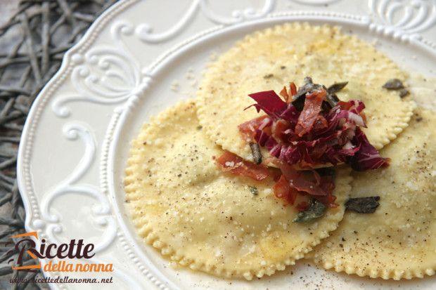 Oltre 25 fantastiche idee su conchiglie di pasta ripiena for Ricette per tutti i giorni della settimana