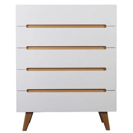 Found it at Temple & Webster - Finn Scandinavian Chest of Drawers with 5 Drawers https://www.templeandwebster.com.au/daily-sales/p/Affordable-Scandi-Finn-Scandinavian-Chest-of-Drawers-with-5-Drawers~TPWT1231~E10040.html?refid=SBP.yn2spFgtEBukgJK9B9qBAl3q4pjC3E02ipai6jtquxs