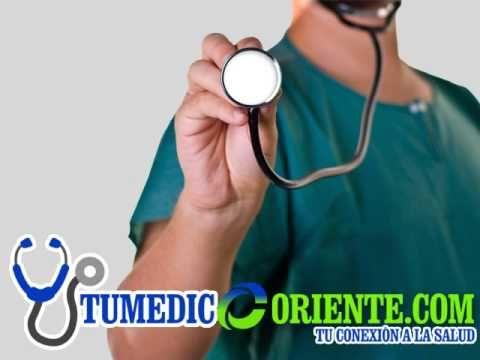 Haga sus citas médicas cómodamente en nuestra página web con AGENDA TU CITA. http://youtu.be/wUZb8K_PBYA #AGENDATUCITA #TIPSTMO #SALUD #VENEZUELA