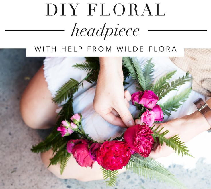 Ladies! It is race season, and we are just adoring the styles and trends that are blossoming. When we think of the races, we think of blush pinks, lots of colour and importantly; florals! And even …  #muraboutique #blog #flowers #headpiece #create #creative #diy #summer #festival #wedding