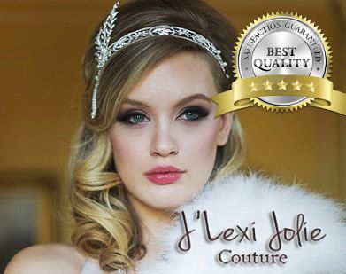 1920s style hair 1000 ideas about 1920s hair accessories on 6588
