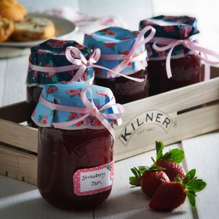 1000+ ideas about landküche on pinterest | backbuch, kochen and salad