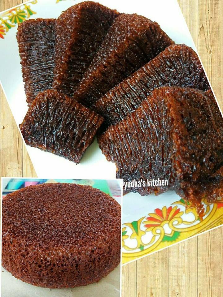 Karamel Sarang Semut Rice Cooker By Yudha S Kitchen Karamel Sarang Semut Tekstur Nya Yang Jadul Yaitu Juicy Bukan Kue Mentega Resep Casserole Kue Bolu Mentega