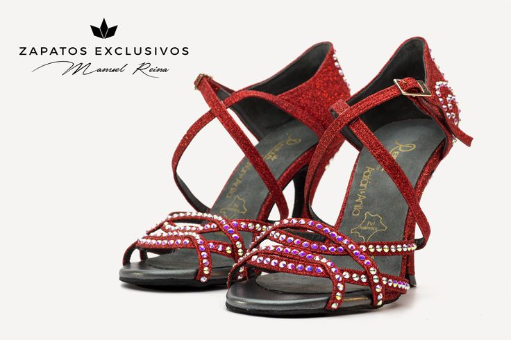 😍❤️💕 Ya están disponibles en venta online los nuevos Glamour Collection!!! 😍 😍 Ilumina tus pasos de baile!!🛍🛍 #QueBonitosPorFavor #AmiMeDaAlgo #MisZapatosSonHermosos #HechosaMano #SoloMios #PasionPorLaModa #ElArmarioDeMiVida #ZapatosUnicos #AnitaPearl #ZapatosReina #LaReinaDeMiArmario #musthave #dance #dancers #danceshoes #sandalias #custom #ilovedance #sandals #fashion #moda #style #salsa #rumba #essentials
