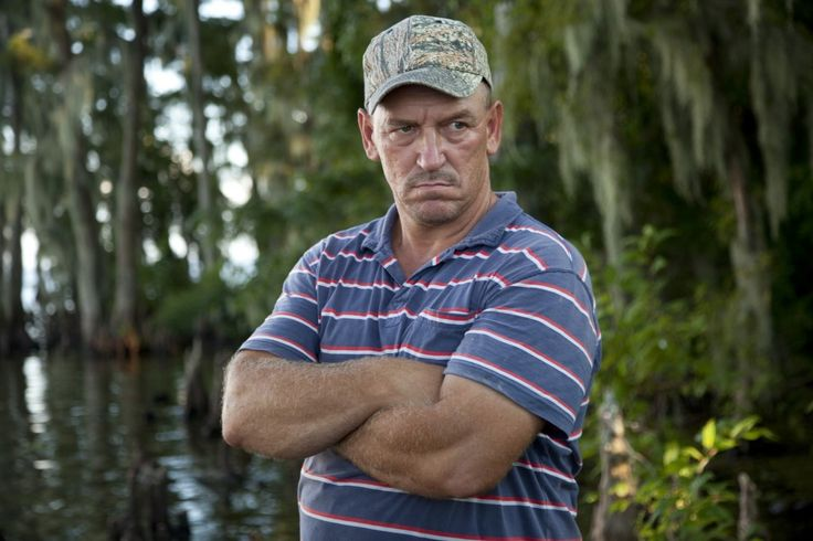 Missing History Channel's hit bayou series SWAMP PEOPLE? Not after tonight, because they are coming back for a new season, as Louisiana alligator hunting seas