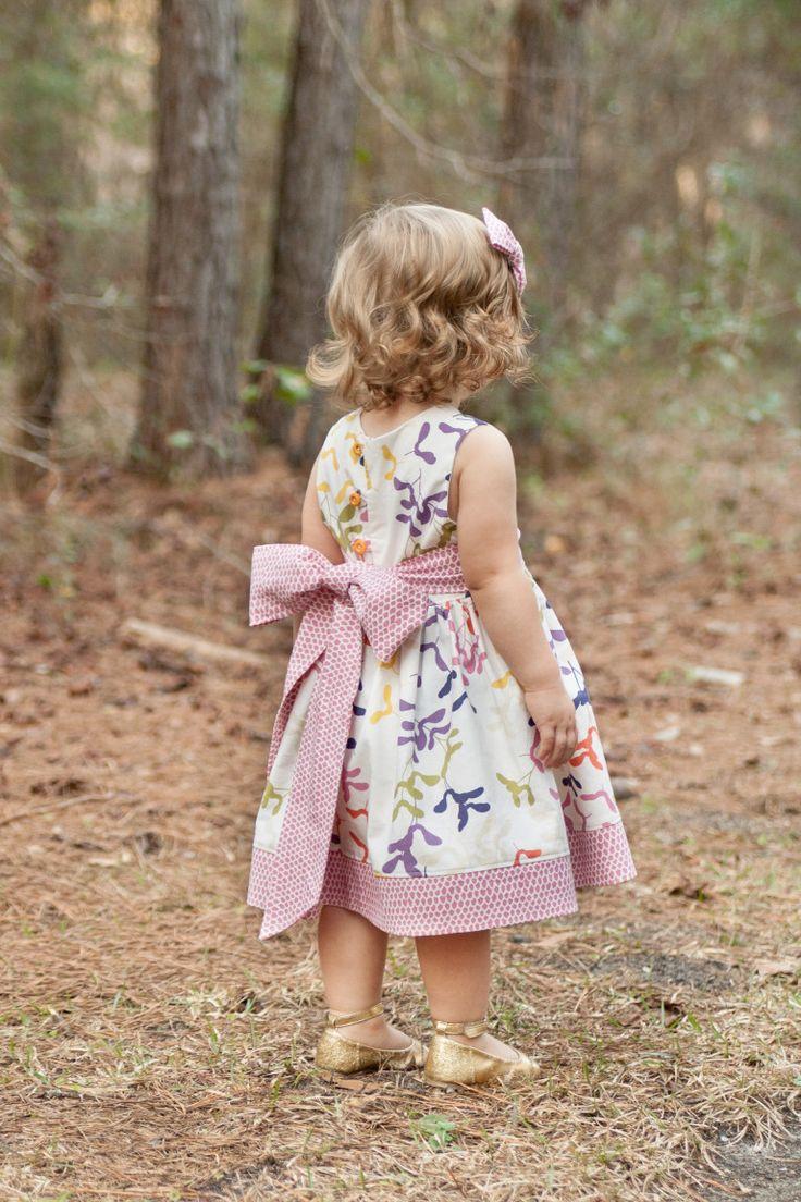 best diy babies images on pinterest