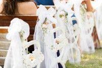 @ Annette Kongsmark - Wedding photographer. Details matter - pastel
