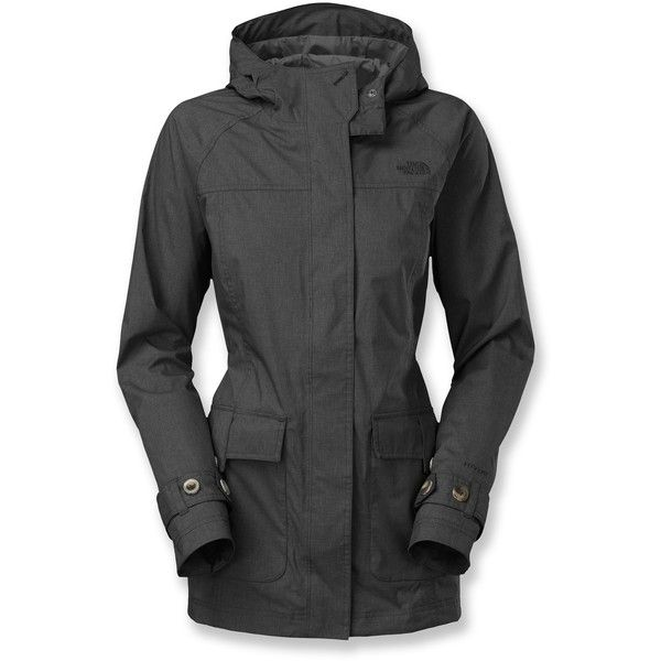 17 Best ideas about North Face Waterproof Jacket on Pinterest ...