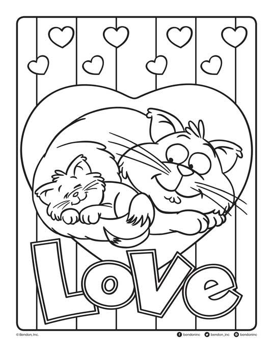 follow the link below to download this coloring page httpwww