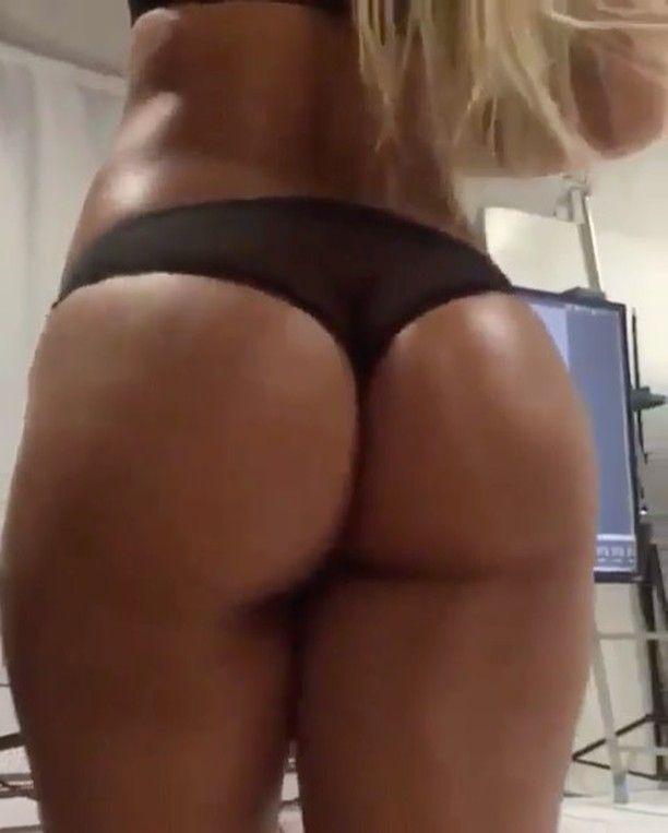 Mature handjob clips pornhub