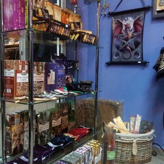 """🔮У нас пополнение благовоний )  Заходите наслаждаться новыми запахами ) Магазин практической магии """"Ведьмин Котел, магический магазин, магазин магии в Киеве, эзотерический магазин Украина, магазин для ведьм, ведьмин магазин, магазин магических товаров, witch shop, witches shop, witch cauldron shop, magic shop, esoteric shop"""
