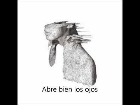 Coldplay - Politik(Subtitulada al español)(1080P) - http://afarcryfromsunset.com/coldplay-politiksubtitulada-al-espanol1080p/
