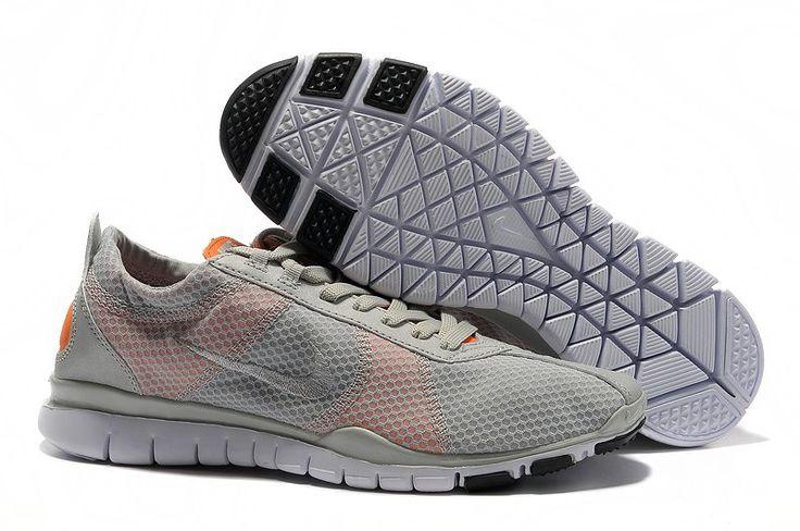 Nike Free TR Twist Hommes,tennis nike,vente nike air max - http://www.autologique.fr/Nike-Free-TR-Twist-Hommes,tennis-nike,vente-nike-air-max-28944.html