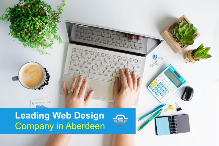 Looking For A Skilled Web Designer To Create Or Upgrade Your Business Website Satyamtechnologies Is One Of T Website Design Web Design Website Design Company