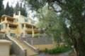 Love this Villa in Corfu(town), Greece from @sunnyrentals