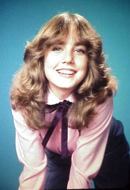 Dana Plato Date of Birth 7 November 1964, Maywood, California, USA  Date of Death 8 May 1999, Moore, Oklahoma, USA (suicide by overdose)