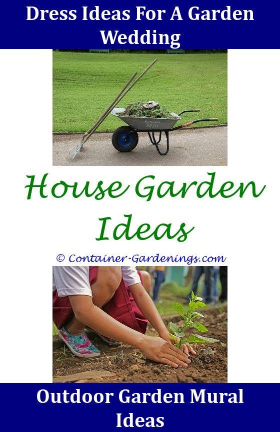Deck Herb Garden Ideas,Gargen small rear garden ideas ideas for