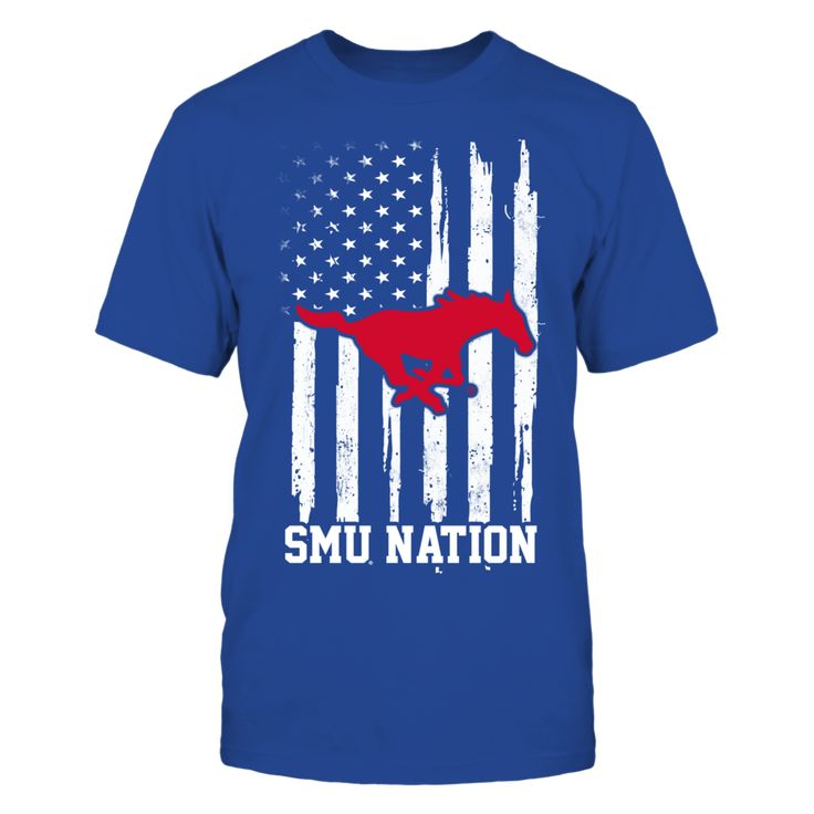 SMU Mustangs - Nation Front picture Smu Mustangs, Smu Mustangs fans, Smu Mustangs lovers, Smu Mustangs players, Smu Mustangs t-shirt, Smu Mustangs official tee shirt, gifts for Smu Mustangs lover, Smu Mustangs official licensed t-shirt, best Smu Mustangs, Smu Mustangs fans, Smu Mustangs lovers, Smu Mustangs players, Smu Mustangs t-shirt, Smu Mustangs official tee shirt, gifts for Smu Mustangs lover, Smu Mustangs official licensed t-shirt, best Smu Mustangs tshirt