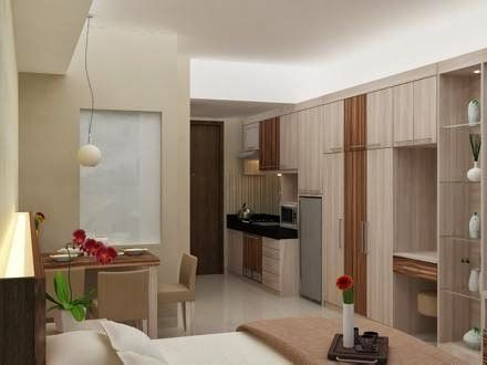 237 best bikin furniture bandung images on pinterest for Harga kitchen set bandung