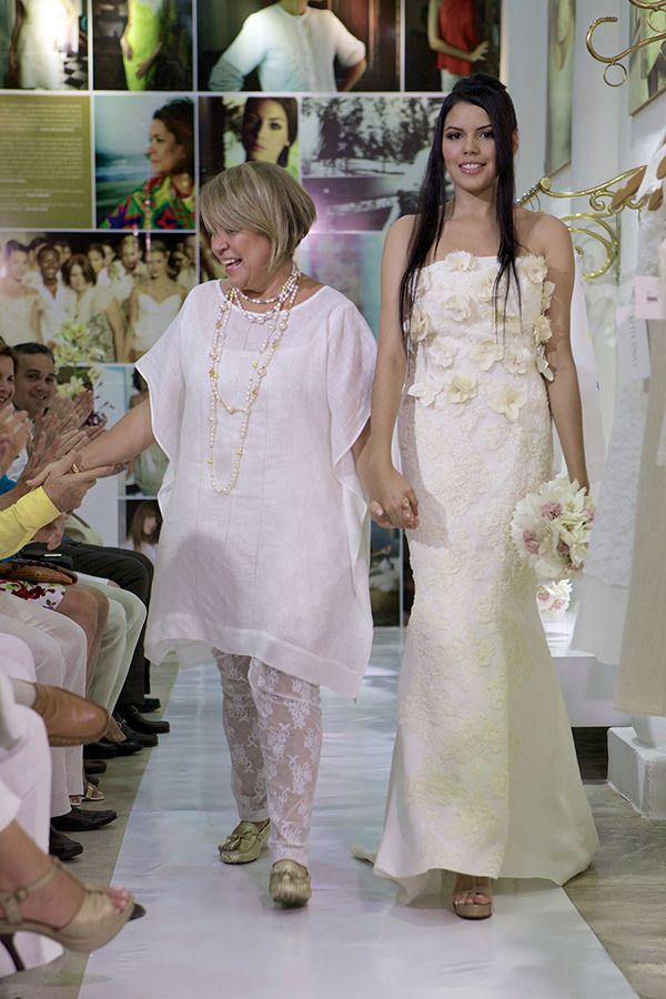 www.Kettytinoco.com #fashion #moda