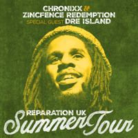 "Chronixx "" Ghetto People "" (prod by Jr Gong / Ghetto Youth Int.) by Chronixx Music on SoundCloud"