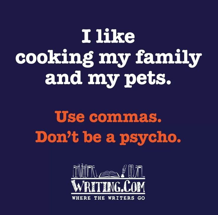 For English teachers. Hahahahaa I don't know why I find this so stinkin funny!!