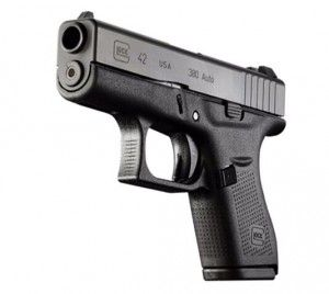 1724 best Smith & Wesson M&P Shield images on Pinterest | Hand guns