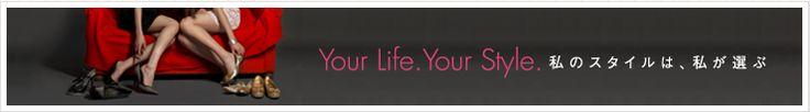 Gyazo - BANNER LINKS デザインバナーいろいろ集めました : 728×90 - Google Chrome