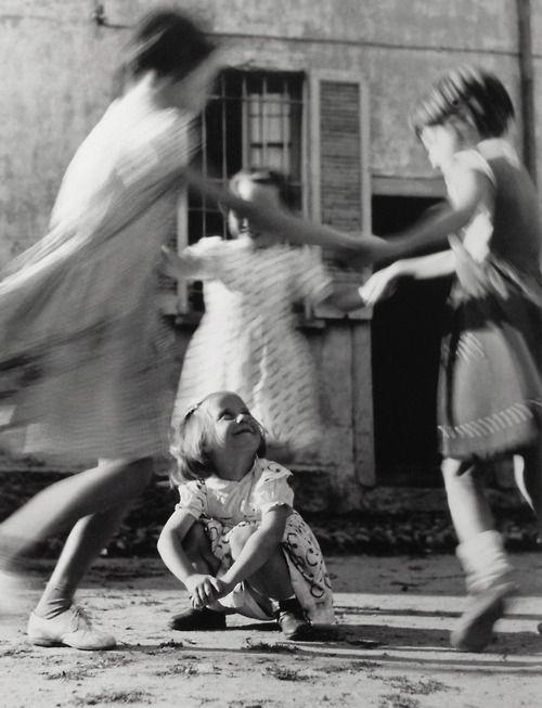 Vitaliano Bassetti - Italy 1954. S)