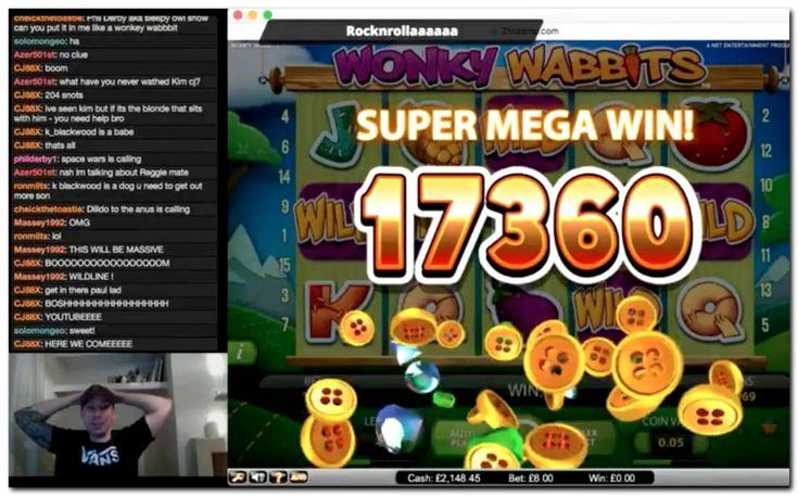 135 Free Spins no deposit at Video Slots Casino 33x
