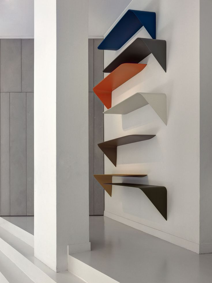 Mamba Wall Bureau. Shelf DeskMultifunctional FurnitureIn DesignDesksLiving  ...