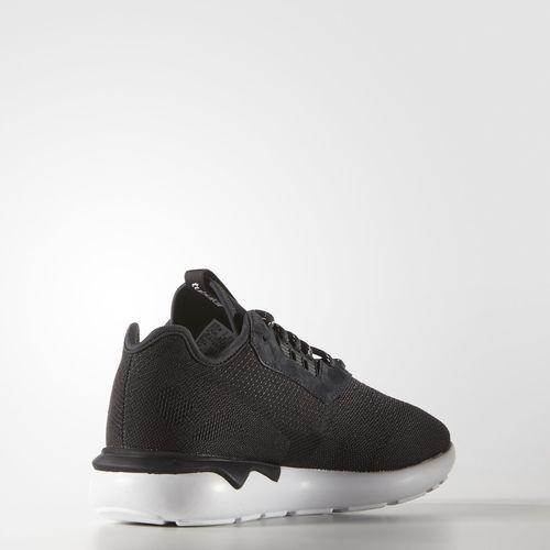 promo code e5fea 8bd89 ... 240 best · S N E A K E R S · images on Pinterest Adidas Originals Tubular  Runner Core Black Hemp ...