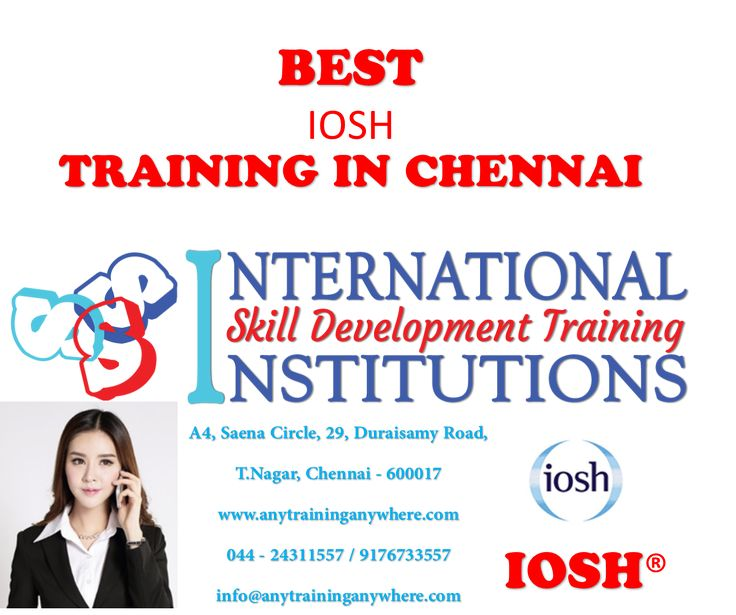 Best Corporate Hr Training  Development In Chennai India