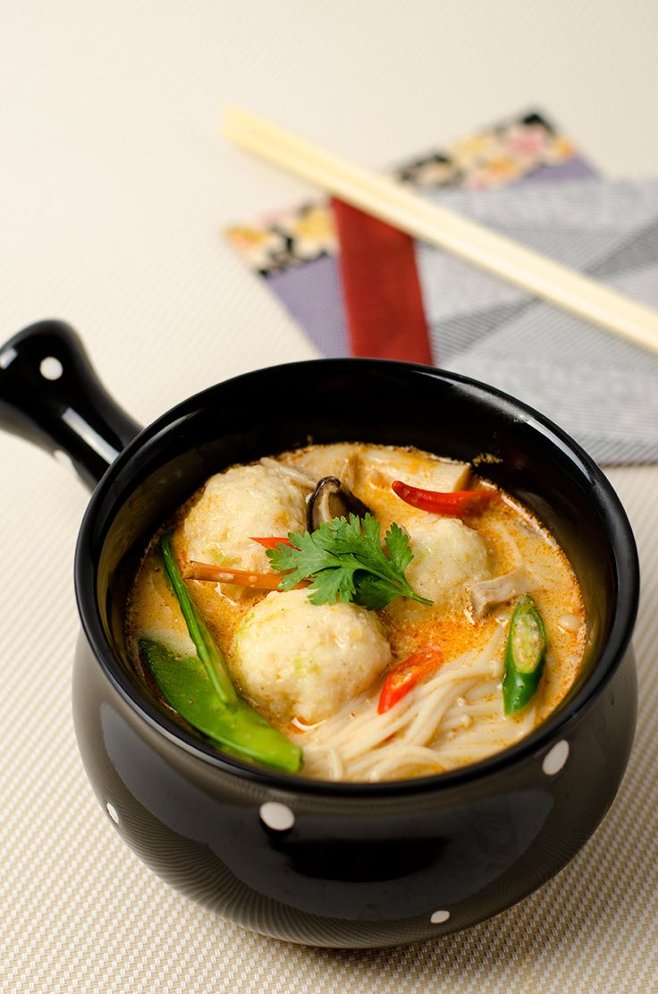 fish in dian fish coconut curry thai coconut fish in coconut stew ...