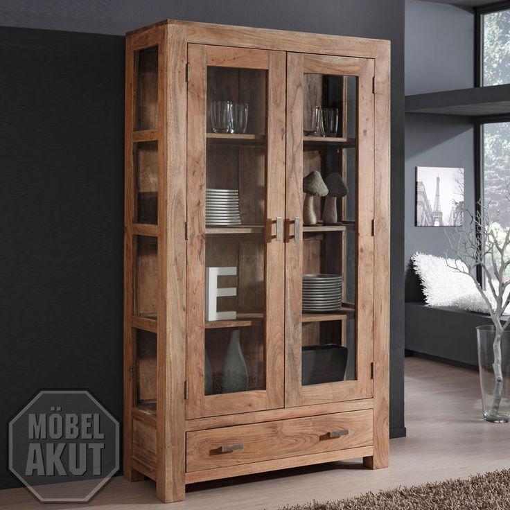 die besten 25 wolf m bel ideen auf pinterest raum w lfe skandinavische pendelleuchten und. Black Bedroom Furniture Sets. Home Design Ideas