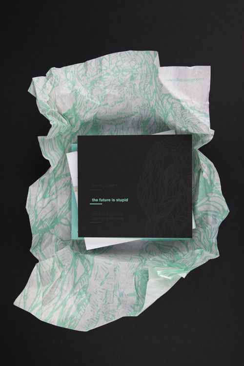 Ortografika - The Design Blog